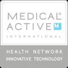 medical active